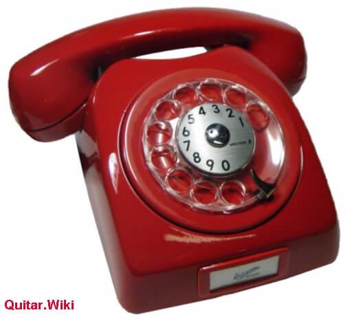 Quitar contestador Vodafone